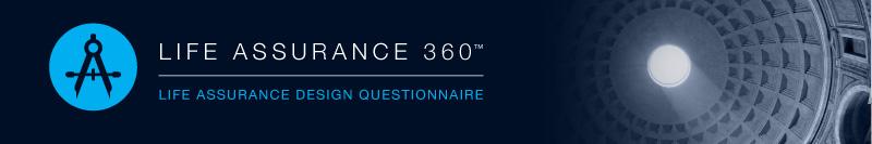 L.A. 360 Questionnaire