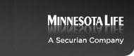 Minnesota Life Logo