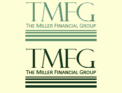The Miller Financial Group