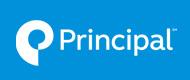 The Principal Logo