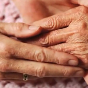 Video: What You Need to Know About Eldercare