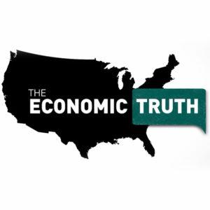 Video: Economic Reality