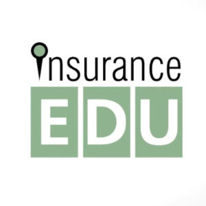 Video: Life Insurance Financial EDU