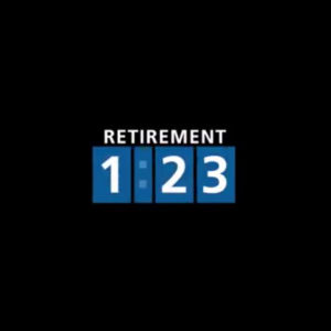 Video: Retirement Financial EDU